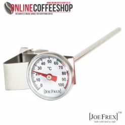 Joe Frex Thermometer