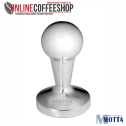 Motta Tamper Sfera - 53mm for La San Marco