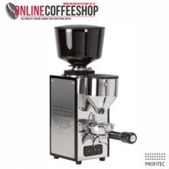 Profitec Pro T64 On Demand Domestic Coffee Grinder