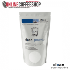 Group Head Cleaner - Clean Your Machine - 500g