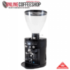 Mahlkonig K30 Vario Air Commercial Coffee Grinder