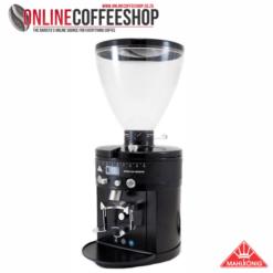 Mahlkonig K30 Vario Air Commercial Coffee Grinder