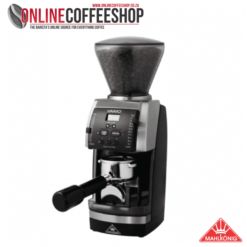 Mahlkoning Vario Home Domestic Coffee Grinder
