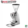 Mazzer Super Jolly Electronic On Demand Commercial Coffee Grinder