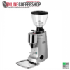 Mazzer Kony Electronic On Demand Commercial Coffee Grinder
