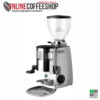 Mazzer Mini Doser Timer Commercial Coffee Grinder