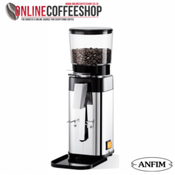 Anfim K-ST On Demand Domestic Coffee Grinder