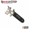Pallo Caffeine Wrench