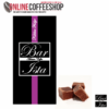Fudge Flavoured Coffee Beans - 250g