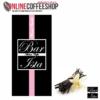 Vanilla Flavoured Coffee Beans - 250g