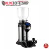 Cunill Jamaica Tron On Demand Commercial Coffee Grinder