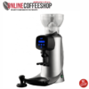Cunill Luxomatic Tron On Demand Commercial Coffee Grinder