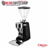 Astoria Super Jolly Electronic On Demand Commercial Coffee Grinder