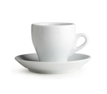 IPA Genova Cappuccino Cups