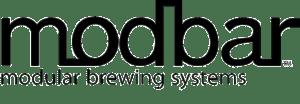 Modbar - Modular Brewing Systems