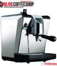 Nuova Simonelli Oscar II Pour Over Espresso Machine