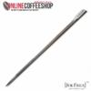 Joe Frex Latte Art Needle